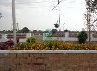 Gachibowli County